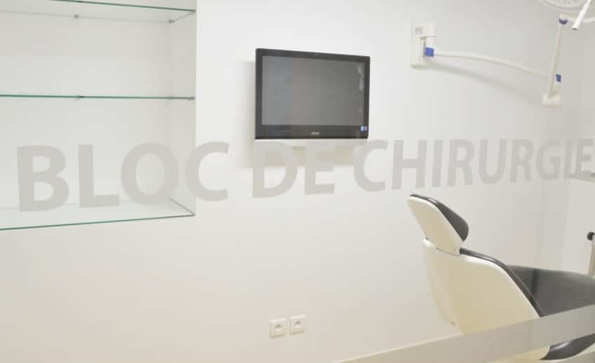 Dentiste-Toulon_Le-Tiec-Mari_Implants-cab-Le-Tiec-Chirurgie